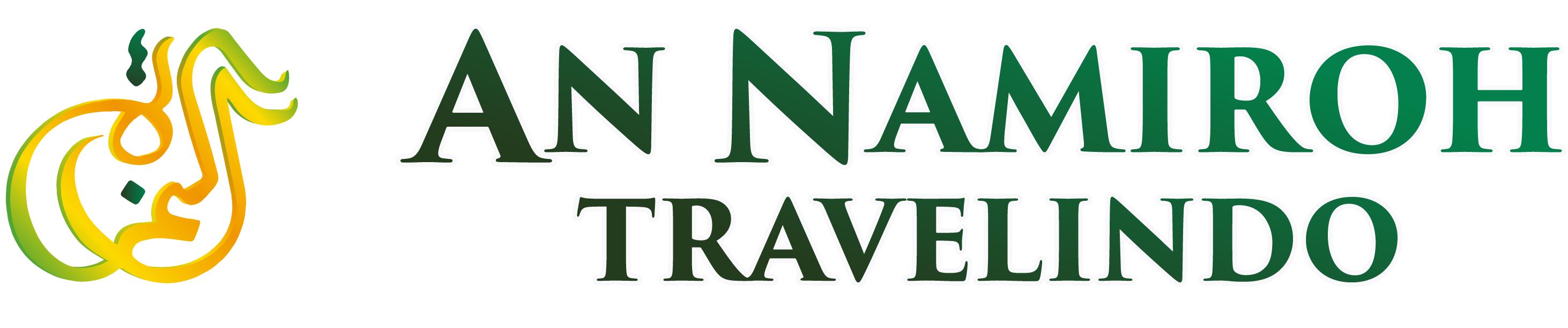 PT An Namiroh Travelindo
